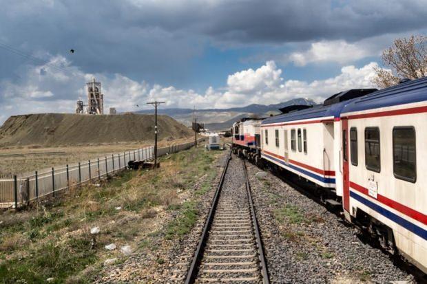 Turistik Doğu Ekspresi nedir?