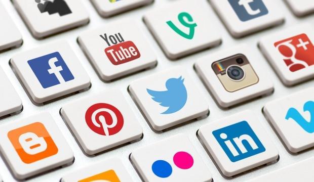 Vize başvurularında yeni sistem: Sosyal medya hesapları...