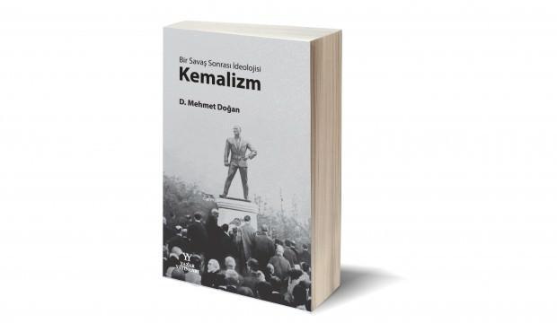 Bir Savaş Sonrası İdeolojisi Kemalizm