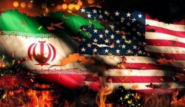 Dünyanın gözü oradaydı... ABD'nin mesajına jet yanıt