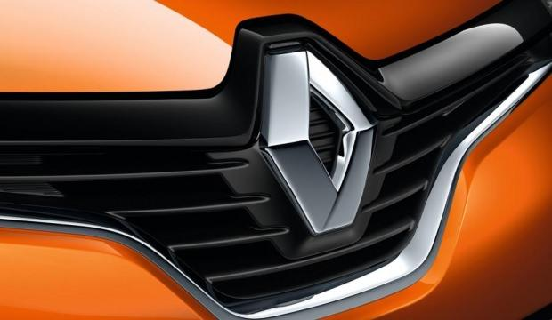 Fransa'dan Renault açıklaması