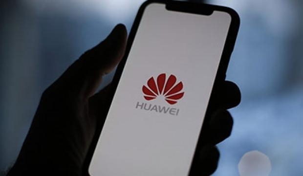 """Huawei ABD yasağını kaldırmak için """"karar duruşması"""" istedi"""