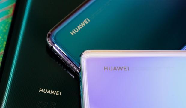Huawei'den yeni hamle! İndirim başladı