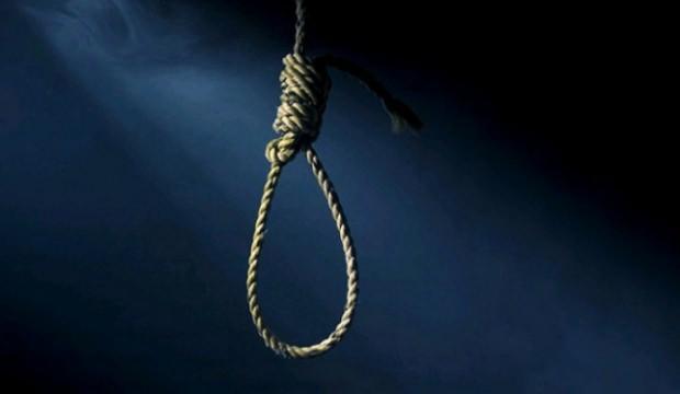İki Fransa vatandaşı hakkında idam kararı!