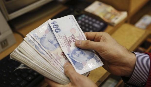 Bu bankaya borcu olanlar dikkat! 30 milyon TL'ye satıldı