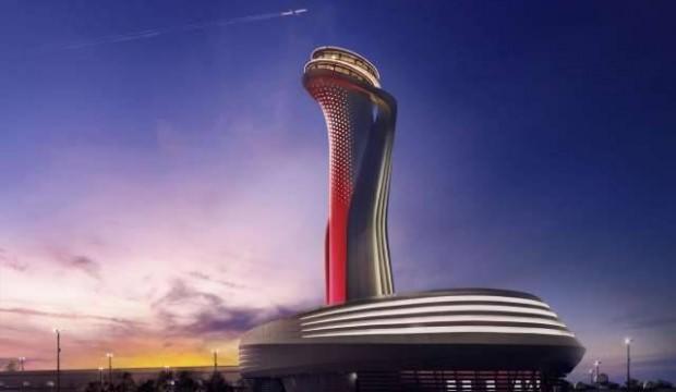 İstanbul Havalimanı'nda bayram kampanyası