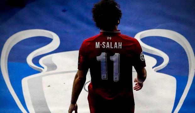 İstanbul'da finalin adı: Liverpool-Chelsea