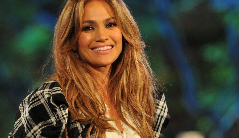 Jennifer Lopez'in Antalya konseri için istekleri şaşırttı