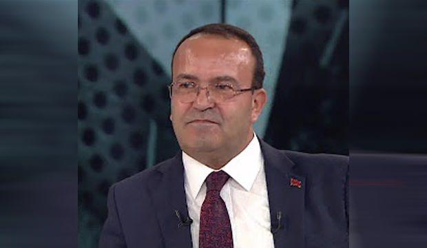 Emekli Albay İbrahim Keleş...