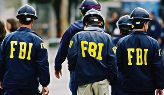 Kadın çalışanlar FBI'a dava açtı!