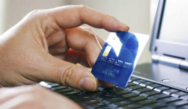 Kredi kartı olanlara önemli uyarı