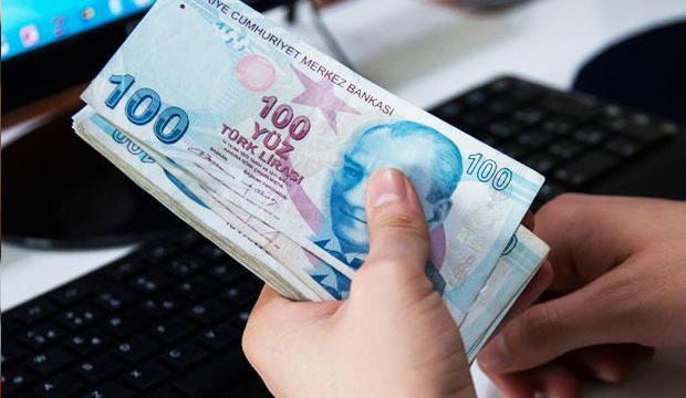 TİSK, asgari ücret teşvikinin devam etmesini istiyor