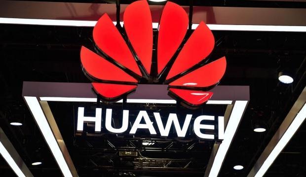 O ülkeden Huawei'ye destek!