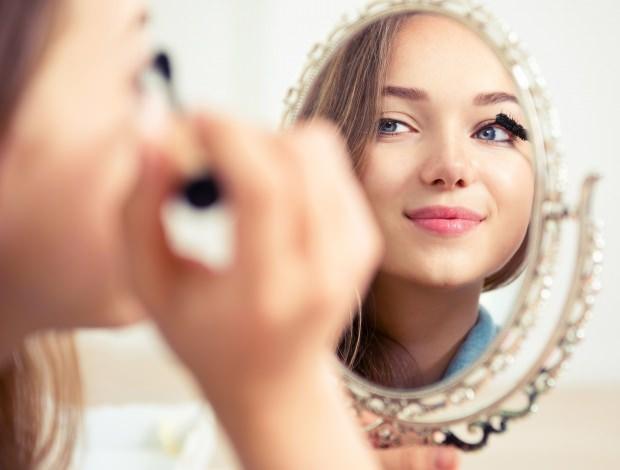 yorgun cilde nasıl makyaj yapılır