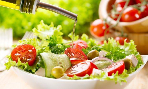 akdeniz diyeti nedir, akdeniz diyeti nasıl yapılır