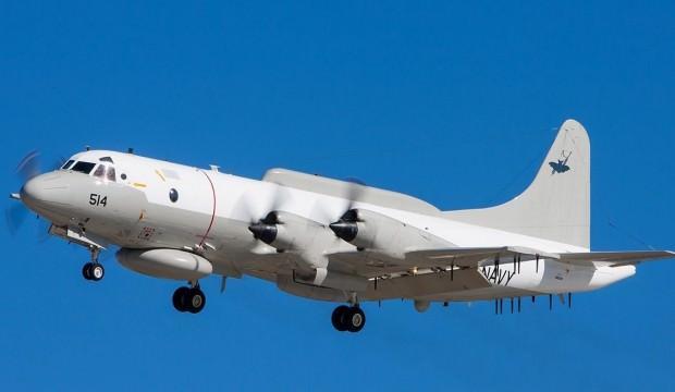 Rusya'dan ABD'ye tepki: Uçuşları durdurun!