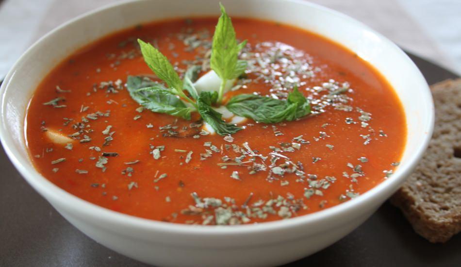 Semazen çorbası nasıl yapılır?