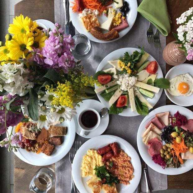 bayramın ilk günü nasıl beslenilmeli
