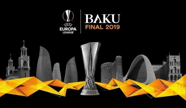 UEFA Avrupa Ligi'nde kupa sahibini buluyor
