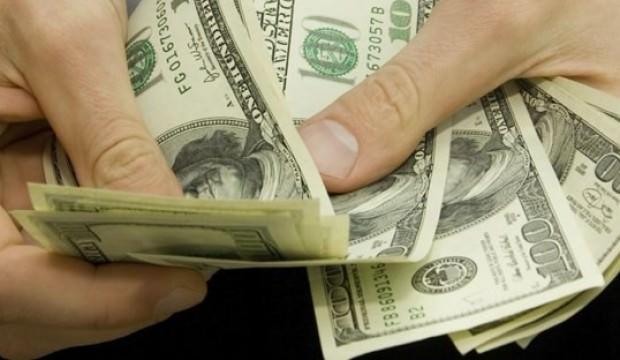 Dolar, FED öncesi hareketli