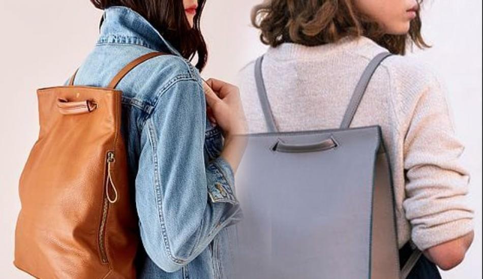 2019 yaz sezonu sırt çantası modelleri