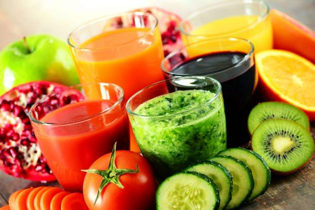 mide detoksu nedir, nasıl yapılır