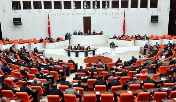 AK Parti'den flaş yeni askerlik toplantısı
