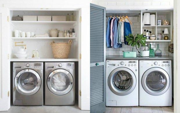 çamaşır makinesi fiyatları
