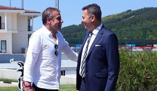 Abdullah Avcı: 'Rahat şampiyon oluruz'