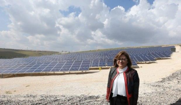 Büyükşehir'den daha temiz bir Gaziantep için dev yatırımlar
