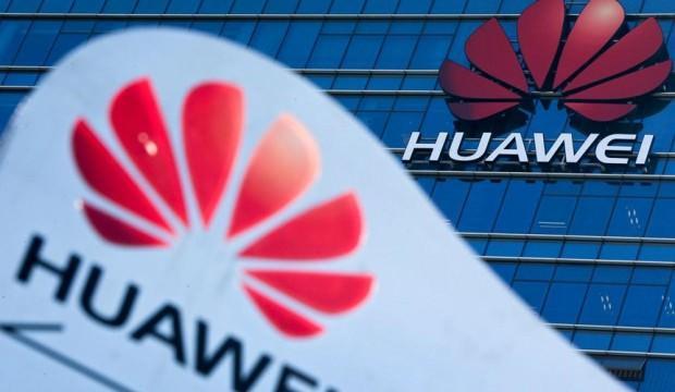 Google'dan Trump yönetimine Huawei uyarısı