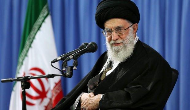İran lideri Hamaney'in yerine geçecek kişilerin listesi hazırlandı