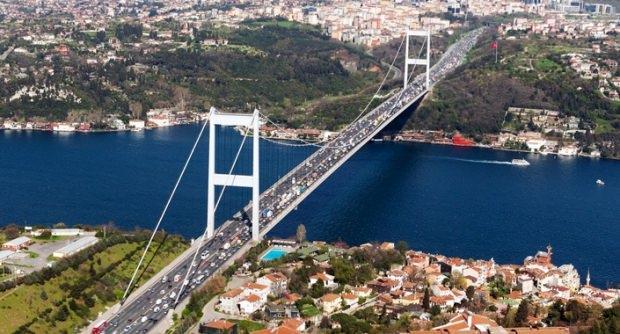 Türkiye- İstanbul