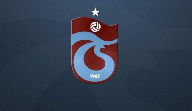 Trabzonspor'a altyapısından 2 takviye