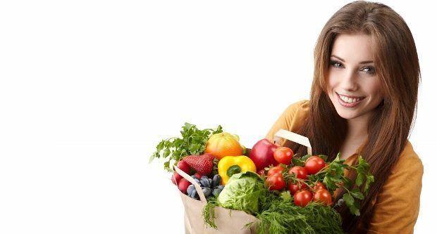 Aristo diyet listesi