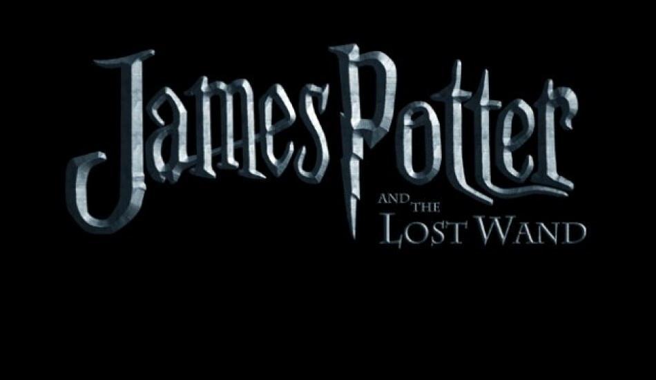 Yerli Harry Potter hayran filmi James Potter ve Kayıp Asa tam not aldı