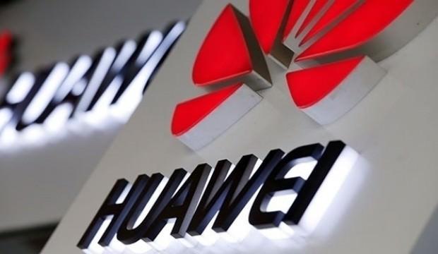 NYT: Çin, Amerikan firmalarını Huawei konusunda uyardı