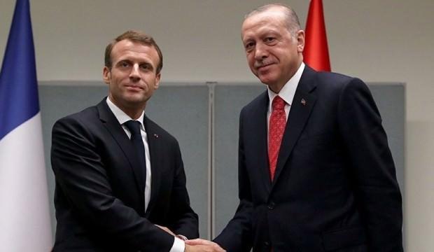 10 maddede Doğu Akdeniz'de Türkiye'nin haklılığının ispatı