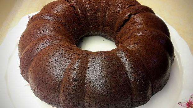 Enfes pamuk kek nasıl yapılır?