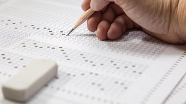 sınava girmeden okunacak dualar
