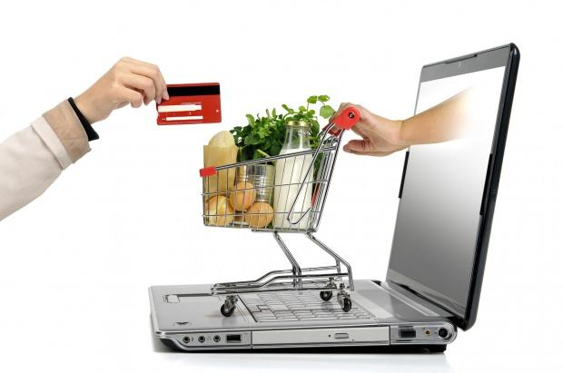 Güvenli internet alışverişi nasıl sağlanır