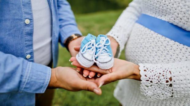 hamilelikte ilişkiye girmek sakıncalı mı?