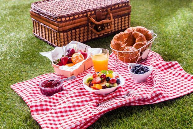 Piknik sepeti nasıl hazırlanır