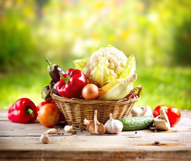 böbreklere iyi gelen besinler