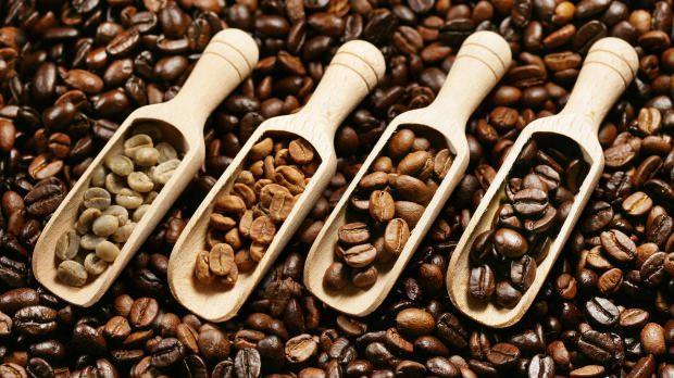 yağ yakan kahve tarifi