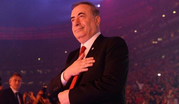 Mustafa Cengiz: İbra denilen üzücü olay...