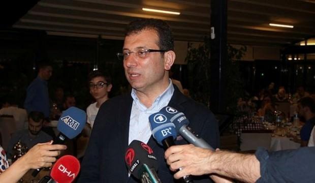 Ahmet Hakan: Üç gün düşünüp bu açıklamayı yapabildi!