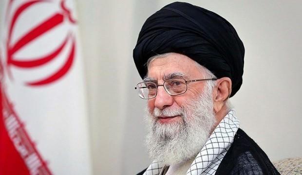 İran'dan ABD'ye peş peşe tehdit!