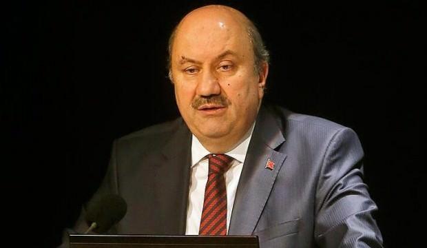 BDDK Başkanınından kredi kartı açıklaması