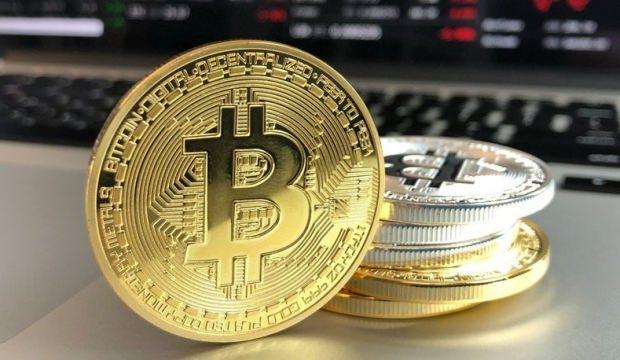 Bitcoin o seviyenin altına indi!